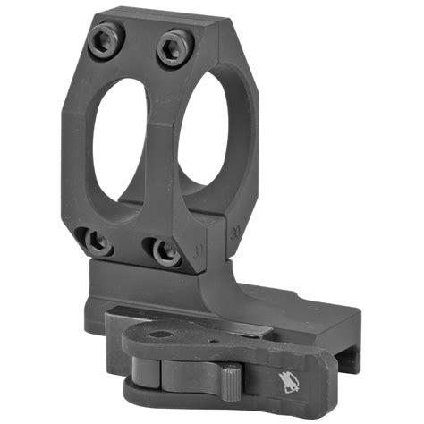 American Defense Manufacturing Aimpoint Standard Mount