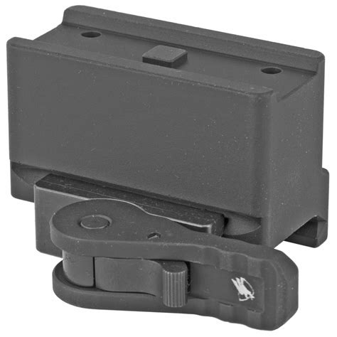 American Defense Manufacturing Aimpoint T1 Micro Mount 1