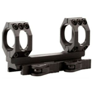 American Defense Manufacturing Recon S No Offset Scope Mount 1