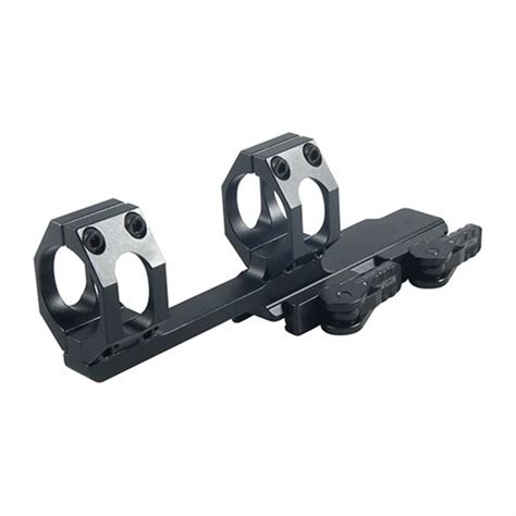 American Defense Manufacturing Reconx Extended Scope Mounts Recon 34mm Extended Scope Mount 3 Offset
