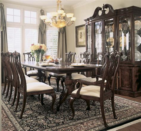 American Drew Dining Room Set Iphone Wallpapers Free Beautiful  HD Wallpapers, Images Over 1000+ [getprihce.gq]