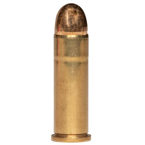 AMERICAN EAGLE 38 SPECIAL 130GR FMJ Eagle Hunting