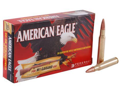 American Eagle M1 Garand Ammo Canada And Brownells M1 Garand Sling