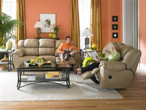 American Furniture Gallery Watermelon Wallpaper Rainbow Find Free HD for Desktop [freshlhys.tk]