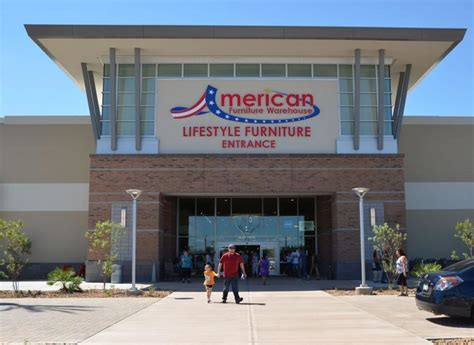 American Furniture Outlet Glitter Wallpaper Creepypasta Choose from Our Pictures  Collections Wallpapers [x-site.ml]