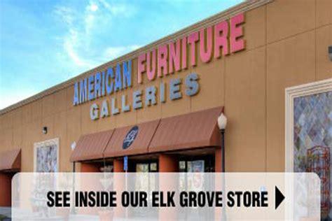 American Furniture Warehouse Corporate Office Watermelon Wallpaper Rainbow Find Free HD for Desktop [freshlhys.tk]