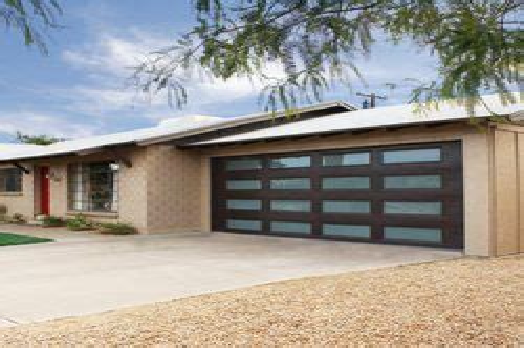 American Garage Door Phoenix Make Your Own Beautiful  HD Wallpapers, Images Over 1000+ [ralydesign.ml]