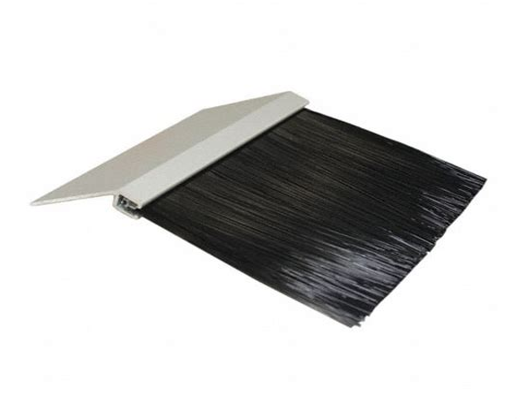 American Garage Door Supply Make Your Own Beautiful  HD Wallpapers, Images Over 1000+ [ralydesign.ml]