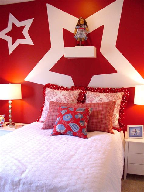 American Girl Bedroom Ideas Iphone Wallpapers Free Beautiful  HD Wallpapers, Images Over 1000+ [getprihce.gq]
