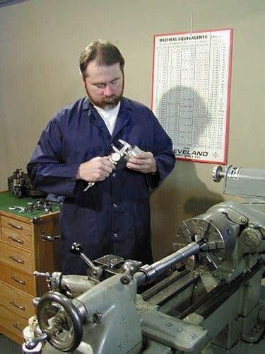American Gunsmithing Download Video 342