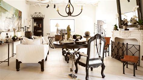 American Home Decor Stores Home Decorators Catalog Best Ideas of Home Decor and Design [homedecoratorscatalog.us]