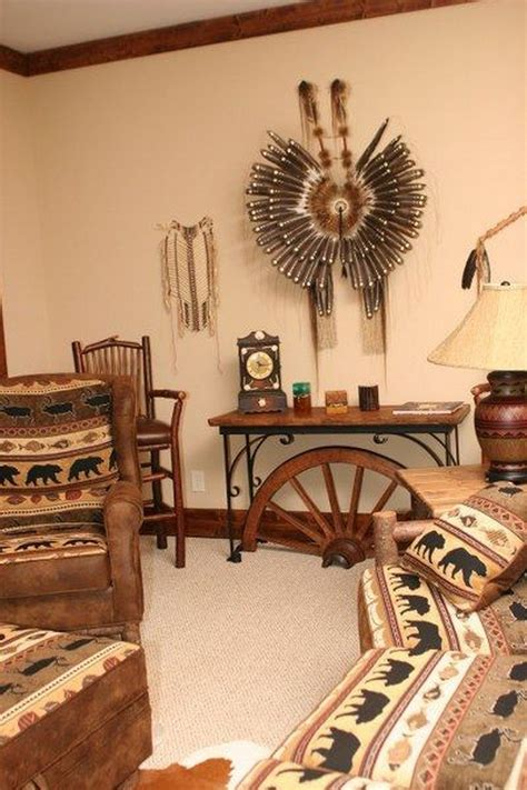 American Indian Decorations Home Home Decorators Catalog Best Ideas of Home Decor and Design [homedecoratorscatalog.us]