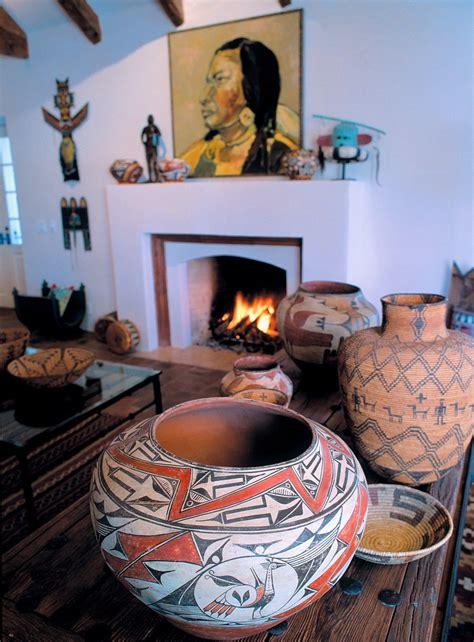 American Indian Home Decor Home Decorators Catalog Best Ideas of Home Decor and Design [homedecoratorscatalog.us]