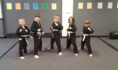American Kenpo Schools Of Self Defense