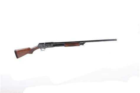 American Made Pump Action Shotguns