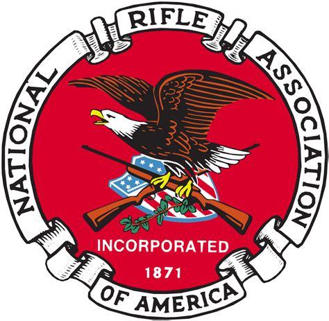 American Rifle Association