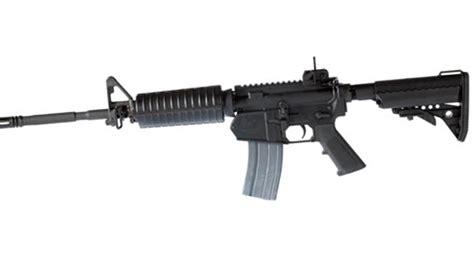 American Rifleman Quickchange Solution Colt S Le90116s