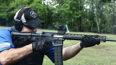 American Tactical Ar 15 410