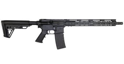 American Tactical Ar 15 Milsport Quad Rail Carbine