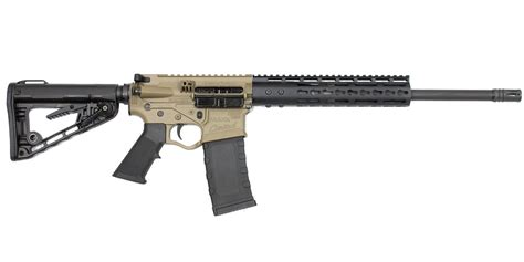 American Tactical Imports Omni Hybrid Maxx 300 Blackout Limited