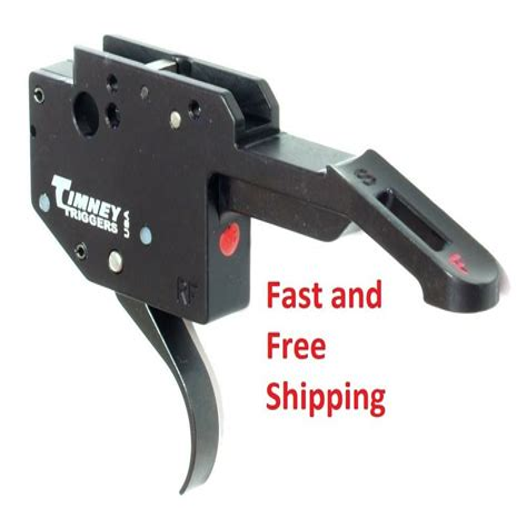American Trigger