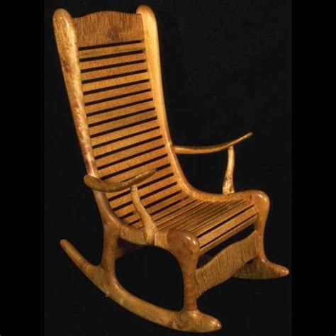 American furniture design woodworking plans Image