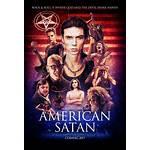 American satan 2017 hd streaming fr