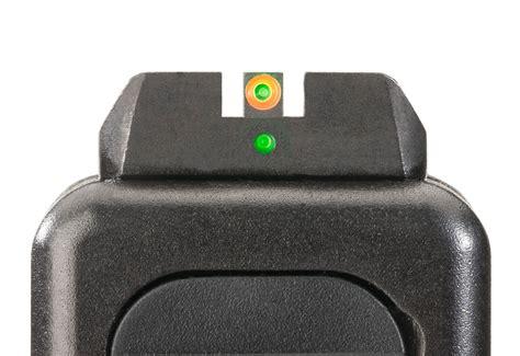 Ameriglo I Dot Pro Glock Review