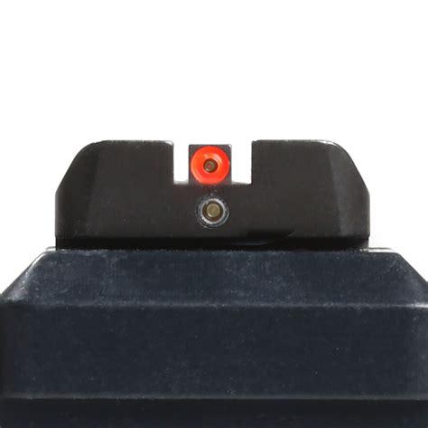 Ameriglo Sights I-Dot Vs I-Dot Pro - Glock Talk