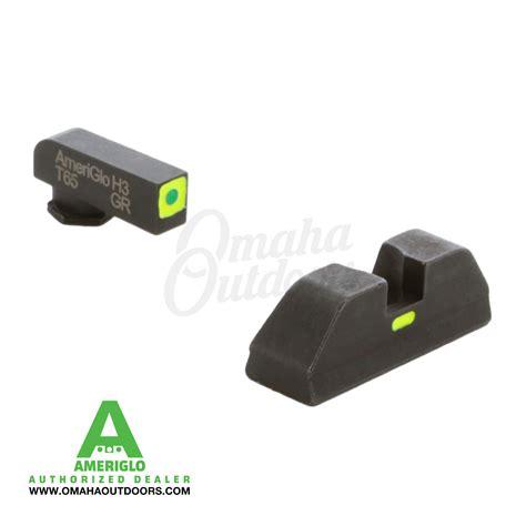 Ameriglo Tcap Glock 19
