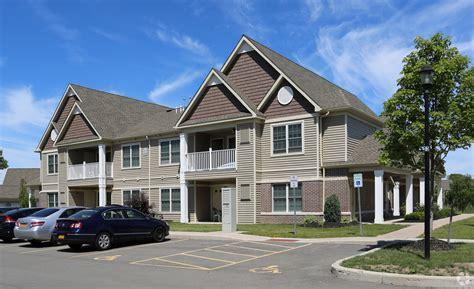 Amherst Apartments Math Wallpaper Golden Find Free HD for Desktop [pastnedes.tk]