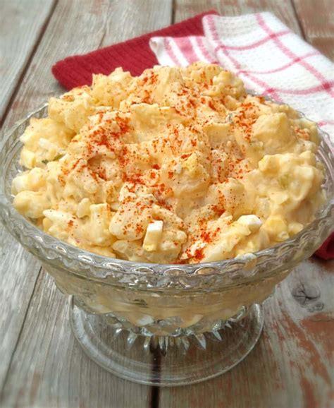 Amish Recipes Watermelon Wallpaper Rainbow Find Free HD for Desktop [freshlhys.tk]