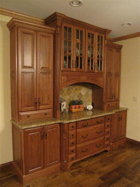 Amish Kitchen Cabinets Doors Image