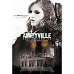 Regarder amityville: the awakening 2017 en streaming