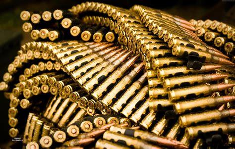 Ammo Deals Gun Deals