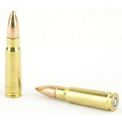 Ammo Ak 47 9mm And Arsenal Ak 47 Sam7sf Review
