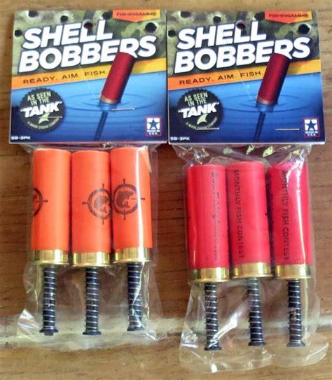 Ammo Bobber