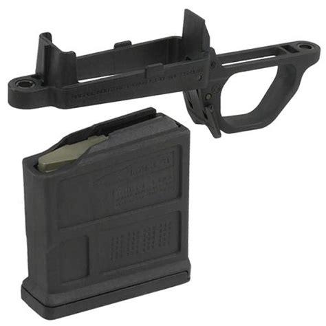 Ammo Boost Remington 700 Detatchable Magazine Reviews
