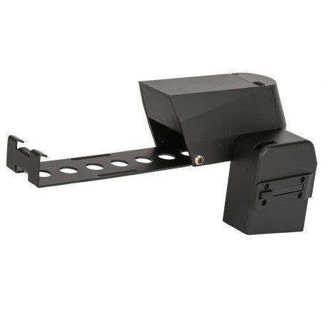 Ammo Box P90 Gaucher