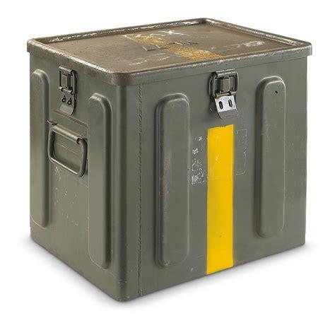 Ammo Boxes - Walmart Com