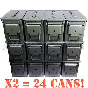 Ammo Can For Sale Free Shipping