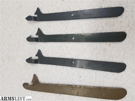 Ammo Can Opener For Sale