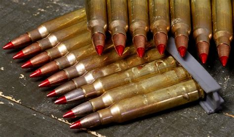 Ammo Can Types
