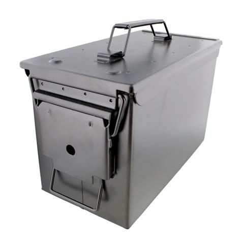 Ammo Case