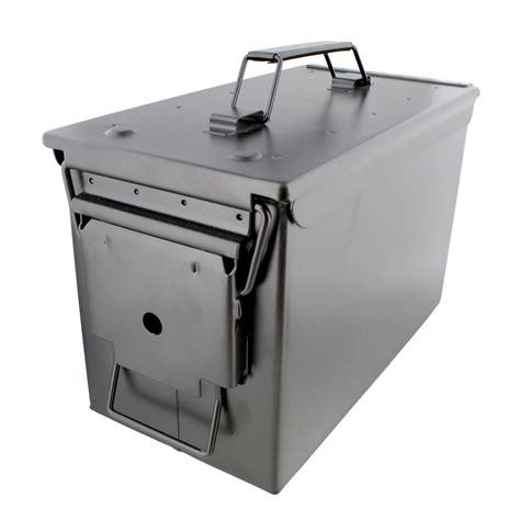 Ammo Cases To Buy