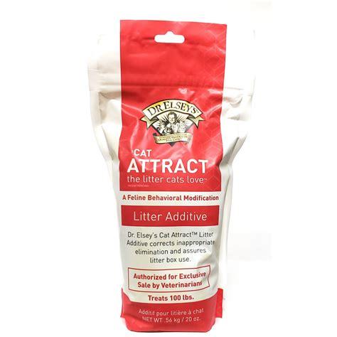 Ammo Cat Litter Additive