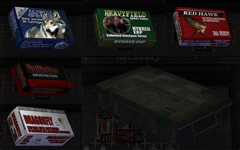 Ammo Conservation Resident Evil 4