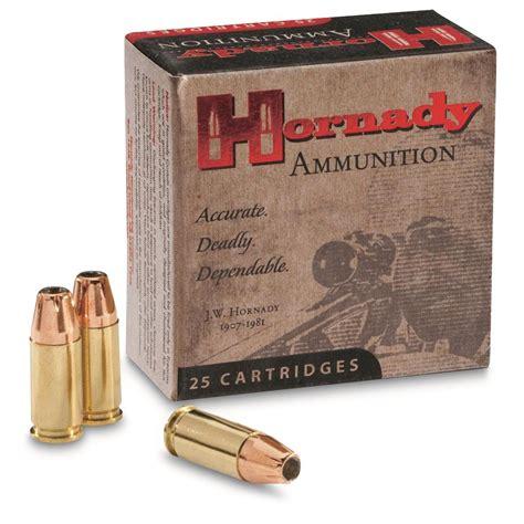 Ammo For A 25 Caliber Naa Gun And Best Home Defense Ammo For 20 Gauge Shot Gun