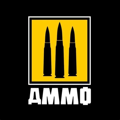 Ammo Mig Jimenez Review