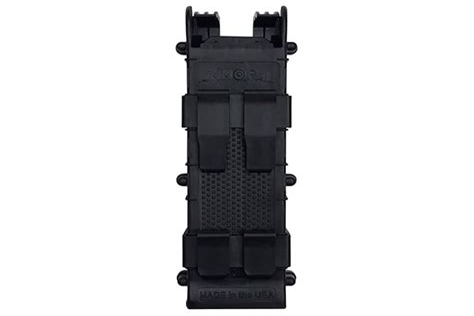 Ammo Pal Shotgun